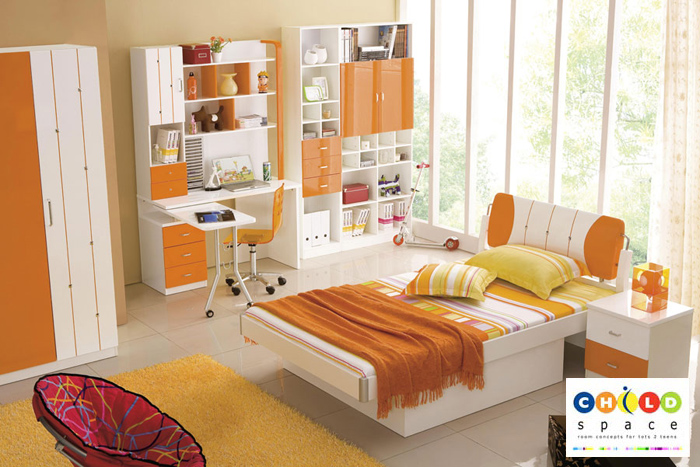 Bedroom Furniture Bangalore perfect bedroom furniture bangalore brand new family cot home